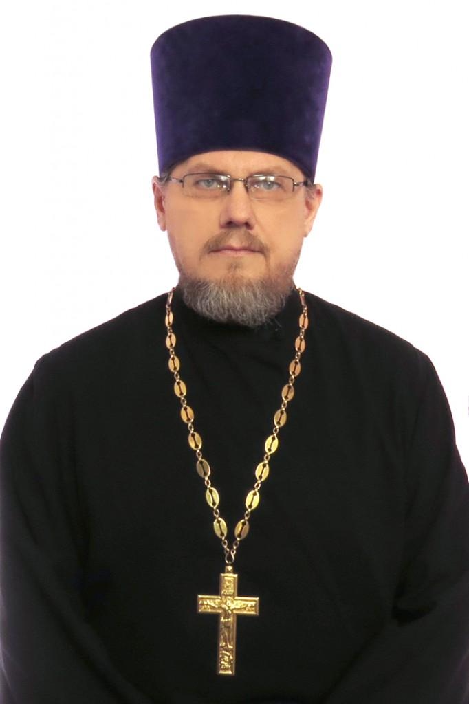 иерей-Виталий-Никишин